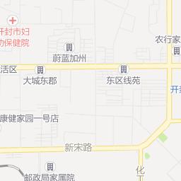 查看大图 河大艺术培训中心第二教学区 地址:河南大学明伦校区顺河图片